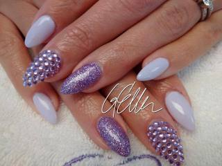 bobbi-nails-2