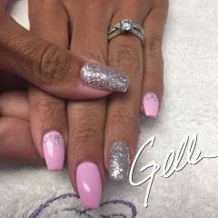 bobbi-nails-3