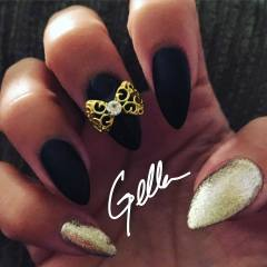 bobbi-nails-7
