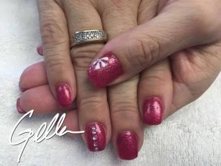 susan-nails-1