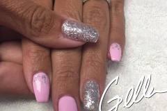 bobbi-nails-3