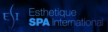 Esthetique Spa International